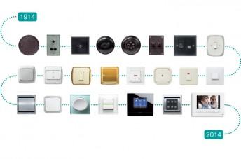Interruptores y enchufes de dise o archives - Interruptores y enchufes ...