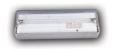 Consultas luces de emergencia - Luces emergencia led ...