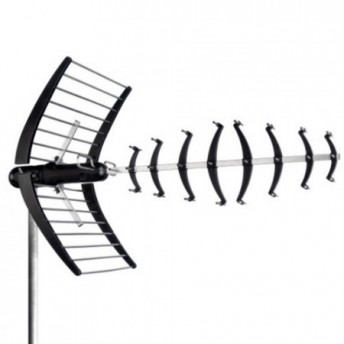 antena uhf serie neo